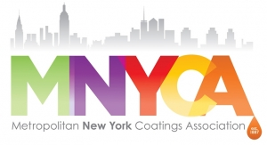 MNYCA Hosting Sustainability Webinar