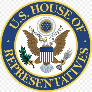 TSCA Reform Passed by House