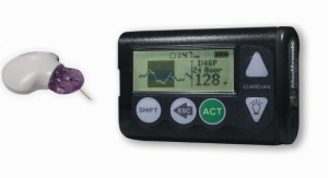Medtronic and Qualcomm Collaborate on Type 2 Diabetes Care
