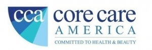 CCA Is Now 'Core Care America'