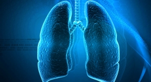 Researching a Breath Test for Lung Disease