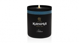 By Kilian Offers New Candle
