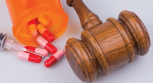 Developments in Orphan Drug Exclusivity After Depomed