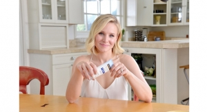 Neutrogena's New Campaign Features Kristen Bell
