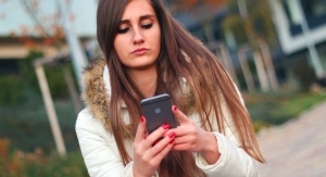 Smartphone App Makes It Easy to Find and Enroll in Clinical Trials