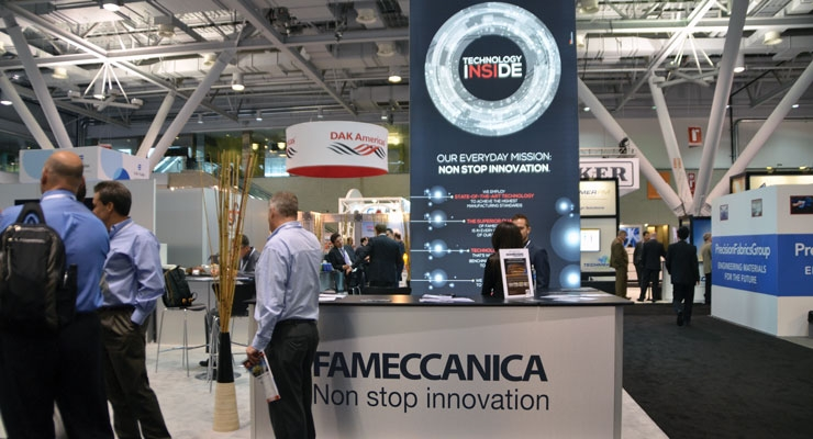 Fameccanica Explores Glueless Options