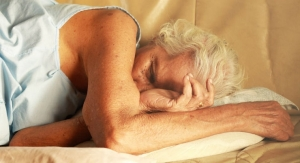 FDA Clears Device to Help Insomnia Patients Get to Sleep Faster
