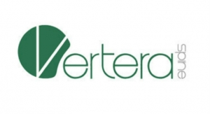 Vertera Spine Announces First Implantations of Porous PEEK COHERE Cervical Fusion Device