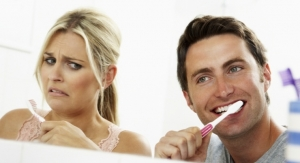 Battles of the Sexes in Oral Health
