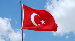 Varian Extending Advanced Cancer Care in Turkey