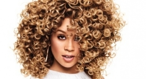 Pantene Taps Lion Babe as Latest Spokesperson