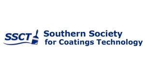 Southern Society for Coatings Technology Holding Annual Meeting, Technical Conference