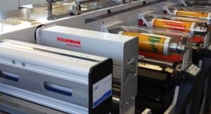 Omet chooses Vetaphone for JetPlus launch