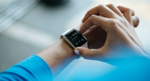 Wearable Devices in the Medical Sector