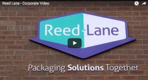 Reed-Lane offers the highest standard in pharmaceutical and healthcare packaging.