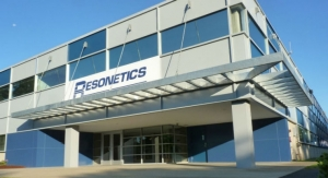 Resonetics Adds Process Development Center of Excellence