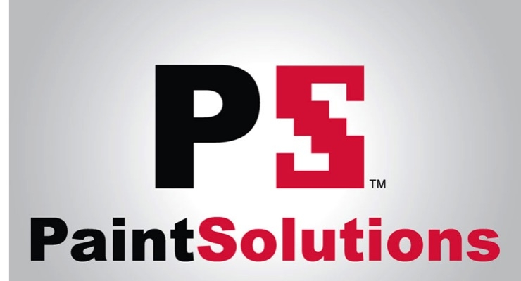 PaintSolutions