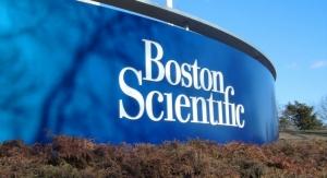 Boston Scientific Announces Global Restructuring Program