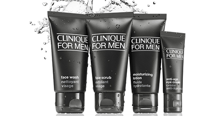 Male Grooming in the United States: What Brands Need To Tell Men