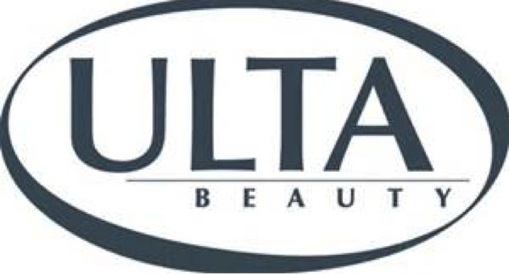 Ulta Beauty Launches Lip Campaign