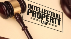 Intellectual Property Law: What Nutraceutical Companies Should Know