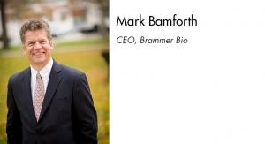 Brammer Bio Formed Through Merger