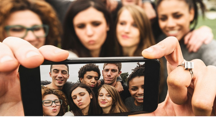 Using Technology to Engage Millennials
