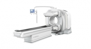 Going Beyond Analog: GE Healthcare Launches Digital, Next-Gen Molecular Imaging Systems