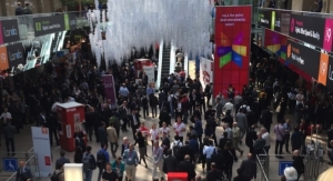Label innovations at forefront of drupa 2016