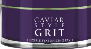 Alterna To Debut Caviar Style