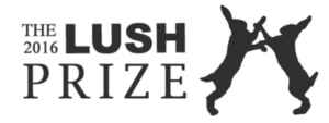 Lush Prize Nominations Due July 24