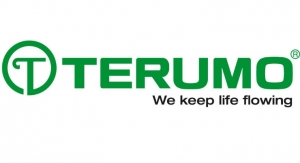 Terumo Corporation Acquires Sequent Medical