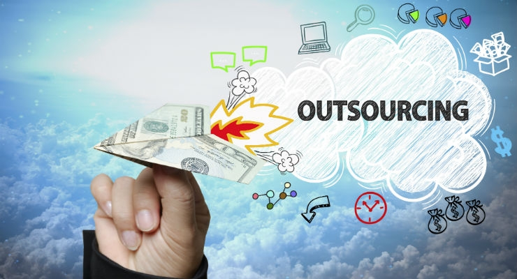 Private Equity's Impact on Medical Product Outsourcing