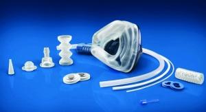 The Dynamics of Medical Molding