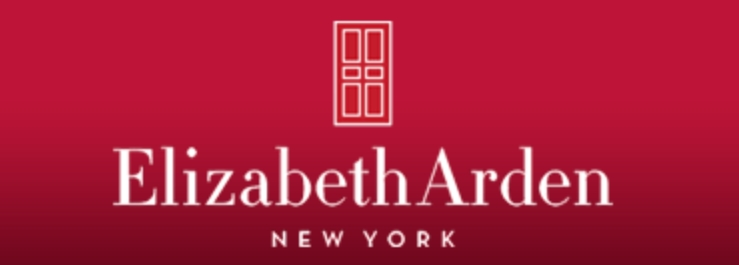 Revlon To Acquire Elizabeth Arden