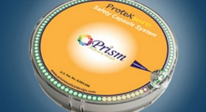 FDA Approves ProteXsure Safety Capsule System