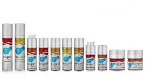 Australian Skin Care Brand Enters US Market