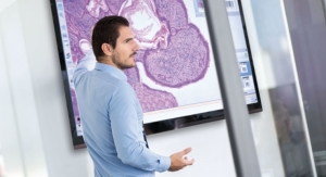 Philips Expands Digital Pathology Portfolio with PathXL Acquisition