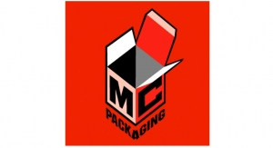 M C Packaging Corporation