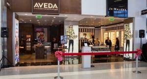 3 Estee Lauder Brands Open at DFW Airport