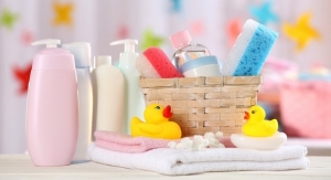 A Buoyant Growth for Packaging Demand in Baby Care