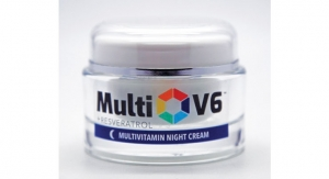 MultiV6 Next Up at Merlot Skin Care