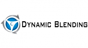 Dynamic Blending Specialists
