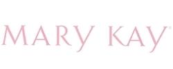 11. Mary Kay