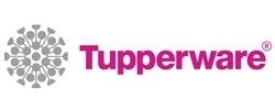 32. Tupperware