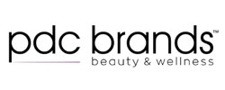 34. PDC Brands