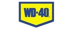 35. WD-40 Company