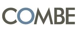 38. Combe, Inc.