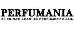 40. Perfumania Holdings Inc.