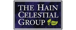 48. Hain Celestial Group